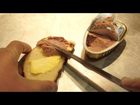 Фото рецепты бутербродные торты с паштетом