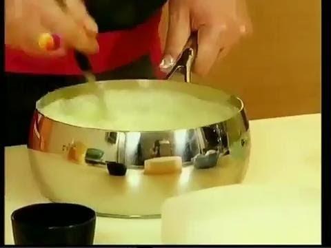 использовать рецепт заварного крема от татьяны денисовой лучшей работы термобелья