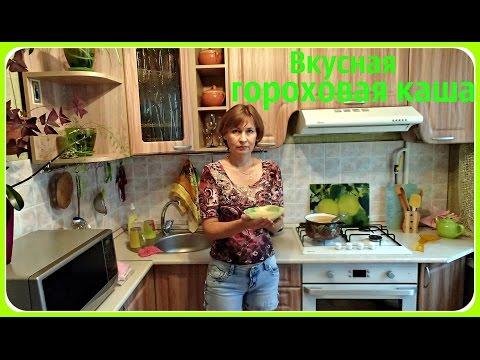 Как приготовить фрикадельки из фарша с подливкой в духовке рецепт