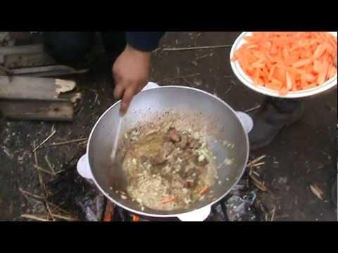 prigotovlenie-plova-video