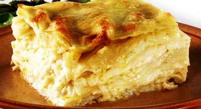 как приготовить армянский сырный пирог хачма завтрак
