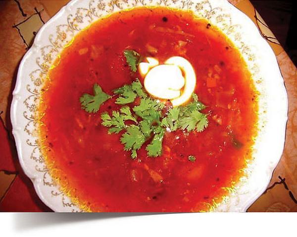 Блюда из баклажанов и фарша рецепты быстро и вкусно