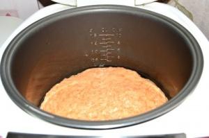 Хотите приготовить вкусно и быстро?