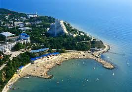 Отдых в Крыму: какой город предпочесть?
