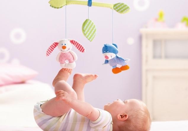пара синдромом список бесполезных покупок для новорожденного график