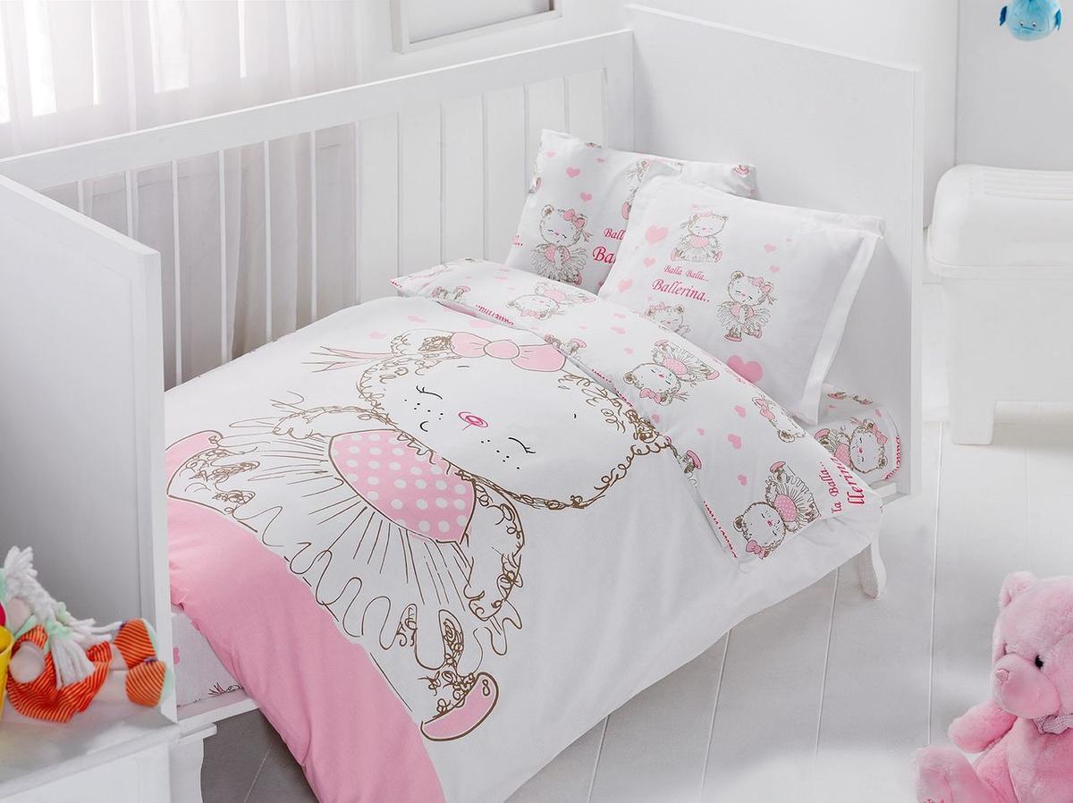 Рисунки для детского постельного белья
