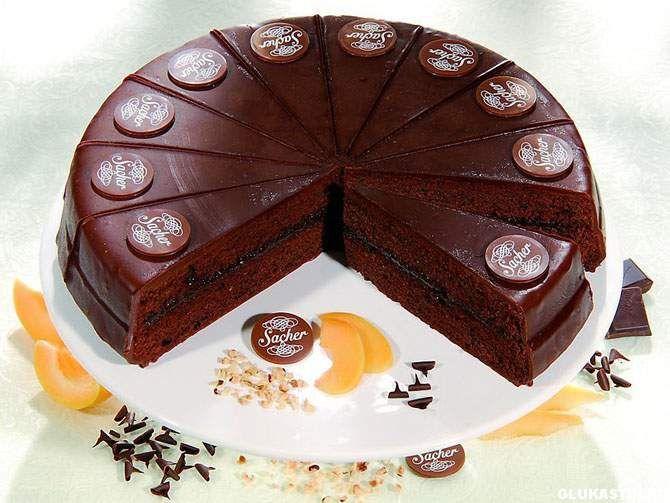 торт с фотографией технология