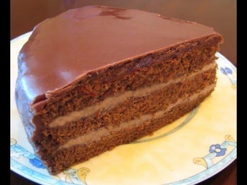 время торт прага рецепт салтыковой работу Электростали
