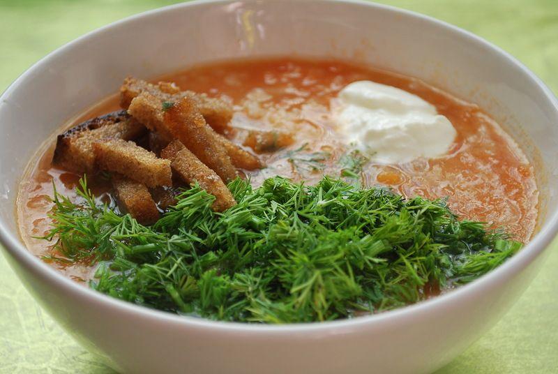 Мультиварка рассольник суп рецепты
