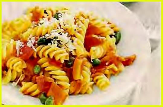 блюда из макарон-жт1