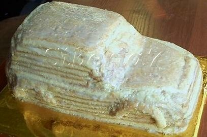 Торт машинка своими руками пошагово с фото 40