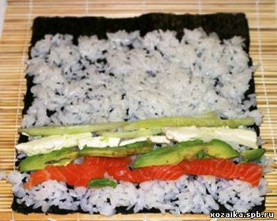 Блюда из огурца рецепты с фото