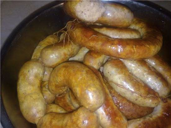 Мясо по-французски с картошкой в мультиварке рецепт с помидорами