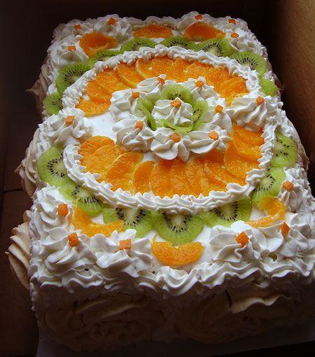 Украшения для торта своими руками фото