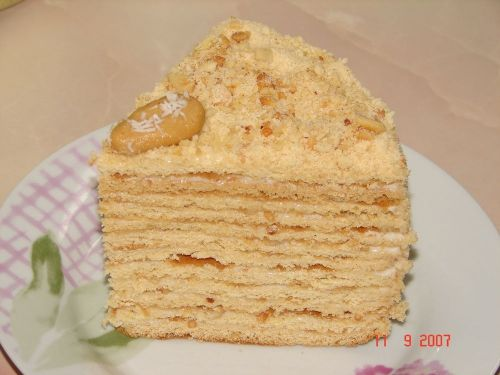 Торт рецепты рецепты