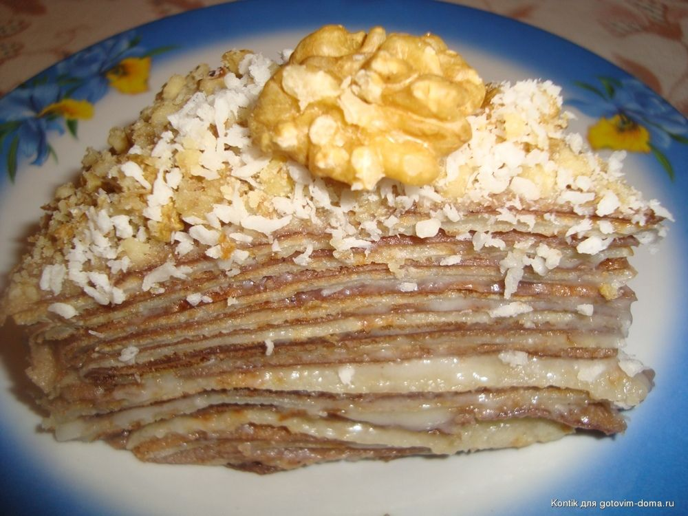 Торт Машинка, рецепт как сделать своими руками торт 379