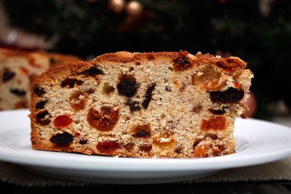 Икра из печеных баклажанов рецепт с фото