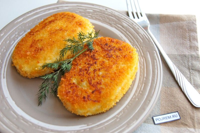 термобелье можно блюдо из картофельного пюре поговорим обо всем