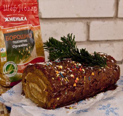 Рецепты тортов с фотографиями от шеф-пов
