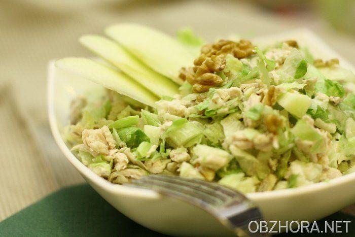 Салат мясной рецепты фото
