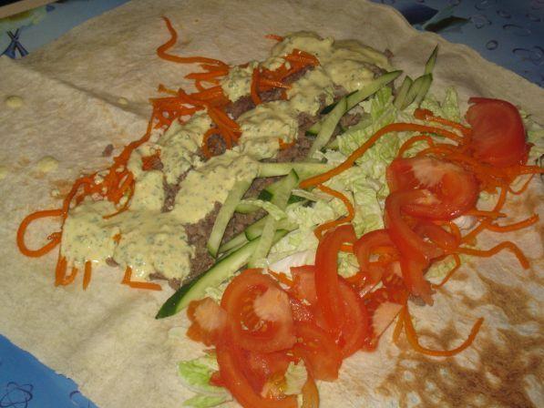 приготовление харчо в домашних условиях с курицей рецепт