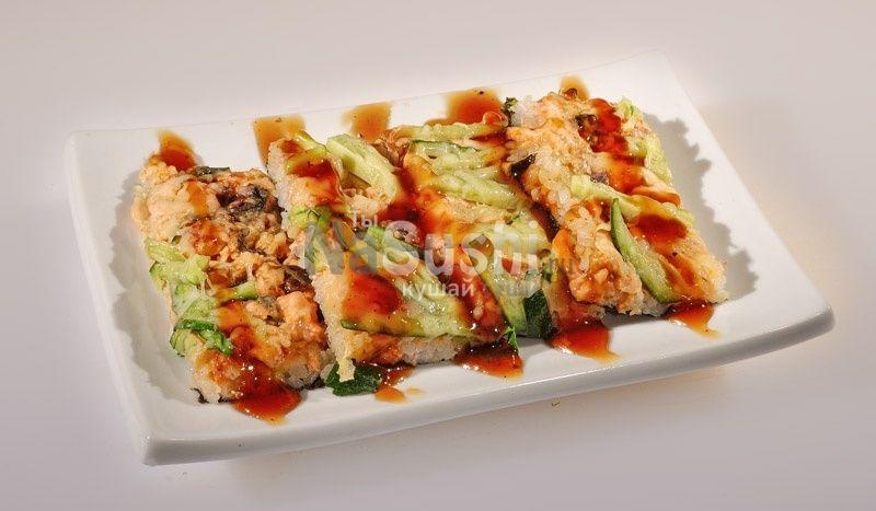 Простые домашние блюда с мясом рецепты с фото простые