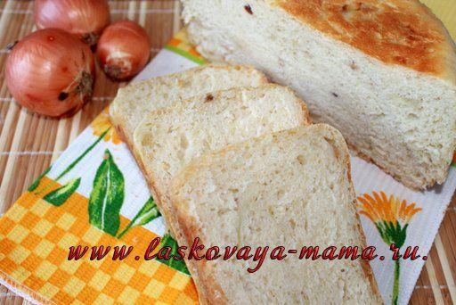 Хлеб в мультиварке рецепты быстро