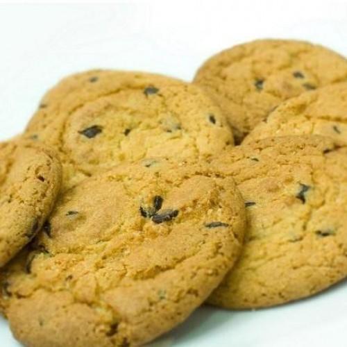 Печенье американо в домашних условиях 894