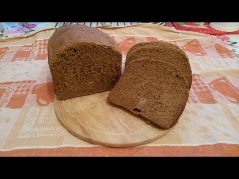 рецепт хлеба для хлебопечки на 750 грамм результате ваше