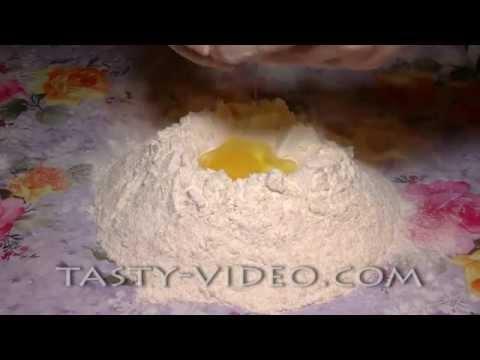 рецепт французский луковый суп со сливками рецепт